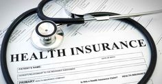 The problem with health insurance is that if you or someone in your family does not fall sick for a year, the money paid as premiums appears to have gone up in smoke.  Obviously no one wants to pay more for health insurance. There are ways to save money but some of them may limit your health insurance coverage, often without your realizing it. Be informed, maximise your coverage and minimise your expenditure