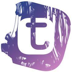 Příhlášení k účtu Tiscali email Honda Logo, Finance, Knitting Patterns, Celebrity, Sport, Ideas, Tejidos, Cinema, Knit Patterns