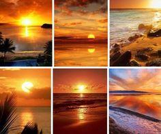 https://www.facebook.com/photo4you/photos/a.1381517875415647.1073741826.1381293888771379/1620313361536096/?type=1