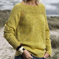 Eyelet - Sanne Fjalland designs - Sanne Fjalland
