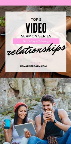 Transman Dating Site
