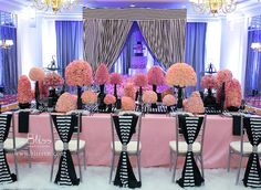 Exclusive Glow - Bliss Wedding Planner   #wedding #weddingplanner…