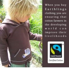 Natural cotton clothing for babies, toddlers and children. World C, Ethical Shopping, Organic Baby Clothes, Friend Outfits, Toddlers, Organic Cotton, Children, Kids, Babies