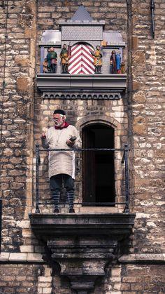 #Klokkenspel Townhall #Gouda Gouda Netherlands, Holland, Amsterdam, City, The Nederlands, The Netherlands, Cities, Netherlands