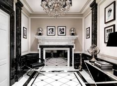 WE PROMOTE THE WORK OF PEOPLE AND COMPANIES WHO ARE A PART OF THE INTERIOR AND EXTERIOR INDUSTRY. SEND US YOUR WORK PROMOTE@DESIGNERSDOME.COM TO GET FEATURED AND FOLLOW US ON: HTTP://WWW.FACEBOOK.COM/DESIGNERSDOME HTTP://WWW.TWITTER.COM/DESIGNERSDOME HTTP://WWW.INSTAGRAM.COM/DESIGNERSDOME Stunning work by MGM Marble and Stone