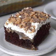Poke Cake Recipes, Poke Cakes, Fudge Recipes, Baking Recipes, Cookie Recipes, Cupcake Cakes, Cupcakes, Dessert Simple, Nutella Recipes