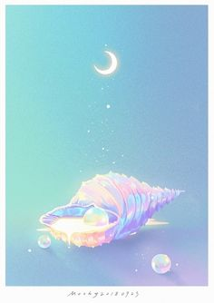 iphone wallpaper mermaid Thng thc b nh quot; y mu sc ca artist Mochy Wallpaper Pastel, Cute Wallpaper Backgrounds, Pretty Wallpapers, Aesthetic Iphone Wallpaper, Galaxy Wallpaper, Disney Wallpaper, Nature Wallpaper, Aesthetic Wallpapers, Cute Wallpapers For Mobile