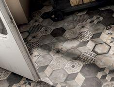 Fantastiche immagini su piastrelle e rivestimenti apartment