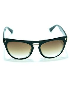 748b07b5f2 Tom Ford Sunglasses For Men - 2643-3 - MS50 Tom Ford Sunglasses