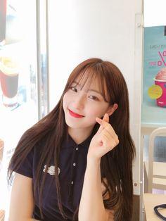 Kpop Girl Groups, Korean Girl Groups, Kpop Girls, Cheng Xiao, Cosmic Girls, Starship Entertainment, Korean Singer, South Korean Girls, Role Models