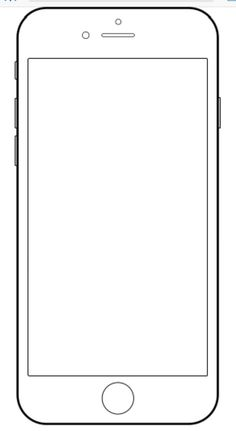 550 Apple Iphone Coloring Pages Pictures Middle School Art, Art School, Back To School, Art Classroom, Selfie, Art Activities, First Day Of School, Elementary Art, Art Education