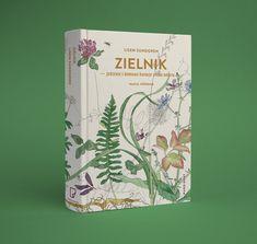 Book Design, Reading, Garden, Plants, Books, Art, Art Background, Garten, Libros