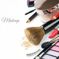 Makeup Product 1