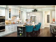 cabinet building model homes design of kitchen and custom homes on 12770