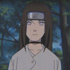 Tenten Y Neji, Sakura E Sasuke, Naruto And Hinata, Naruto Shippuden Sasuke, Shikamaru, Gaara, Anime Naruto, Anime Guys, Naruto Boys