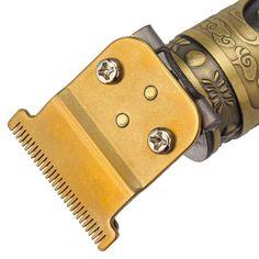 Men's Hair Trimmer – Trendy2020Shop Hair Cuts For Over 50, Hair Shaver, Square Face Hairstyles, Haircut Designs, Haircut For Older Women, Beard Trimming, Beard No Mustache, Beard Care, Men's Hair