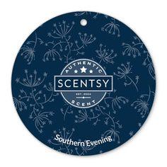Candle Fragrances & Air Freshener Scents for Men | Scentsy Fragrance
