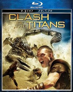 Clash of the titans, 2010 movie ❤ 4k hd desktop wallpaper for 4k.