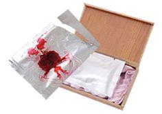 How to use artificial hymen? Click here http://artificialhymens.com