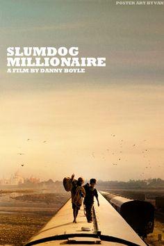 Slumdog Millionaire Kids Reunite, Five Years Later To Read Full Article: http://www.smartphonemobilenews.com/movies.php