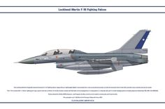 Chile 8 Grupo 2 by WS-Clave on DeviantArt Air Tiger, F 16 Falcon, War Machine, Military Aircraft, Designs To Draw, Planes, Chile, Fighter Jets, Aviation