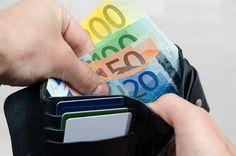 Le ministère des Finances s'est finalement calqué sur les recommandations de la Banque de France pour la mise à jour des taux du Livret A, et du Plan d'Epargne Logement (PEL).