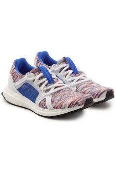 ADIDAS BY STELLA MCCARTNEY | Ultra Boost Parley Sneakers #Shoes #ADIDAS BY STELLA MCCARTNEY