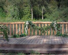 Студия декора Весна. Все готово для свадебной церемонии Павла & Нэли . #фото : @_irene_rogova . #координация : @trendy_wedding . #концепция и #декор : @decor.vesna . #ведущая : @shik_liliya . #локация : #ресторанберлога . #flowers #wedding #weddingday  #wedding73  #wedmanager #weddingplanner #weddingrussia #russiawedding #russianbride  #ceremony #свадебнаяцеремония #weddingdecor #weddingideas