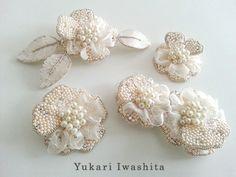 Yukari Iwashita | 201311