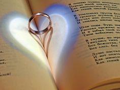 Romantic Moving Story (2)