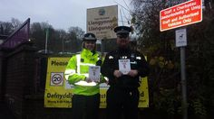 Embedded image permalink  Live Certified retweeted  NPTCarmsWest @NPTCarmsWest  ·  Nov 26 8117&940 talking road safety this morning at Llangunnor school this morning #stayalive #fatal5 #roadsafety Read Letters, Bbc Two, Now Watch, Staying Alive, You Videos, Embedded Image Permalink, Gossip, Acoustic, Safety