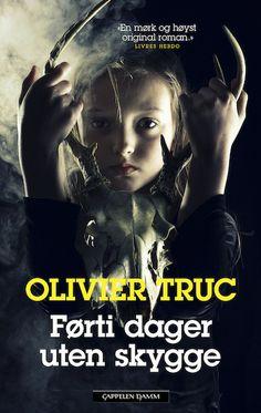 Eu fond nyttig for svensk film