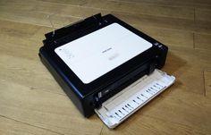 Nous avons testé une imprimante laser à 20€ | NeozOne http://www.neozone.org/tests/nous-avons-teste-une-imprimante-laser-a-20e/