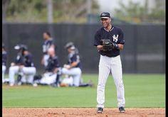 Baseball Team Values 2014 Led By New York Yankees At $2.5 Billion