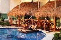 El Dorado Casitas Royale vacation-ideas
