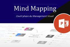 Découvrir le Mind Mapping en 50 slides