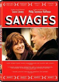 The Savages de las mejores !!!! <3 <3 <3