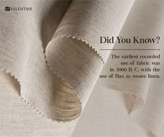 #Didyouknow Some Facts You might not know about Clothing. https://valentineclothes.com/ #Facts #Fashion #Valentine #Valentineclothes #MadewithLove #FollowtyourHeart #LeisureWear #Happyshopping