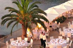 Charming Resort for weddingshttp://www.initalywedding.com/home-en