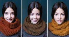 Yeni yıl için en şık dikişsiz boyunluk modelleri  http://nasilorulur.com/yeni-yil-icin-en-sik-dikissiz-boyunluk-modelleri/
