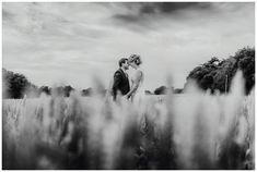 Moxhull Hall Birmingham Wedding Photographer - Steve Gerrard Photography