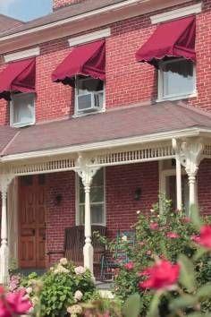 Comfort Suites Gettysburg Virginia Vacation Gettysburg Hotel