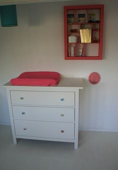 Ikea commode babykamer pinterest beste idee n over for Ikea commode pin