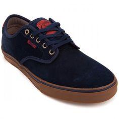 2ce35269c8 Vans Chima Ferguson Pro Suede Shoes. Vans Chima FergusonSkate ShoesSneaker