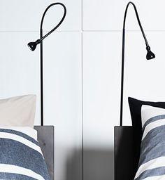Die 20 Besten Bilder Von Ikea Lampen Hack Lamp Shades Lampshades