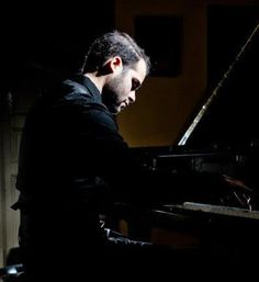 """Composer/Producer/Musician Sebastian Kauderer endorses Reunion Blues!  He was born in Buenos Aires, Argentina. He started playing piano at the age of 8 and began his formal education studying music and piano with Manuel Fraga in 1998 for seven years. In 2002, he attended to Escuela de Musica Contemporanea, to study piano with Ernesto Jodos and composition with Juan """"Pollo"""" Raffo, where he graduated with honors in 2004.     See his facebook here:  http://www.facebook.com/sebastian.kauderer.1"""