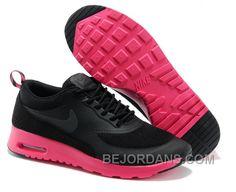 http://www.bejordans.com/free-shipping6070-off-australia-womens-nike-air-max-87-90-running-shoes-on-sale-black-peach-blossom-aq8fs.html FREE SHIPPING!60%-70% OFF! AUSTRALIA WOMENS NIKE AIR MAX 87 90 RUNNING SHOES ON SALE BLACK PEACH BLOSSOM AQ8FS Only $94.00 , Free Shipping!