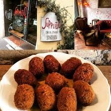 Image result for supplizio Muffin, Breakfast, Image, Food, Morning Coffee, Eten, Cupcakes, Muffins, Meals