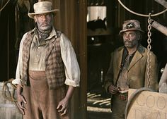 http://www.tvguide.com/tvshows/deadwood/photos/100115/81931