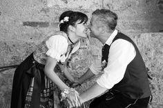 Hochzeitsfotograf in München Bavaria, Munich, Germany, Photographer Wedding, Couple Photos, Couples, Instagram, Beautiful, Happy